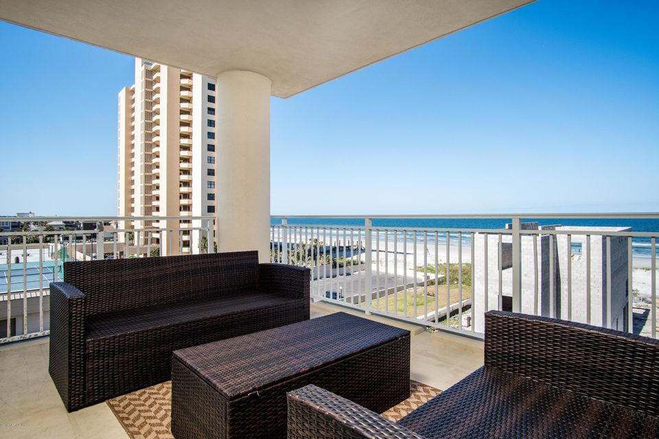 1809 1ST, JACKSONVILLE BEACH, FLORIDA 32250, 3 Bedrooms Bedrooms, ,3 BathroomsBathrooms,Residential - condos/townhomes,For sale,1ST,947048
