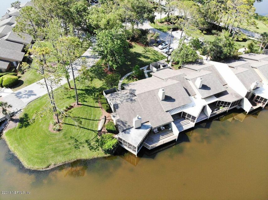 12 FISHERMANS COVE RD PONTE VEDRA BEACH - 2