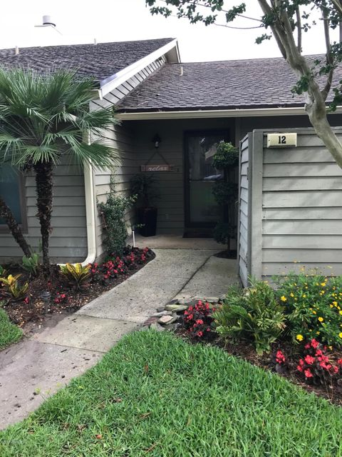 12 FISHERMANS COVE RD PONTE VEDRA BEACH - 5