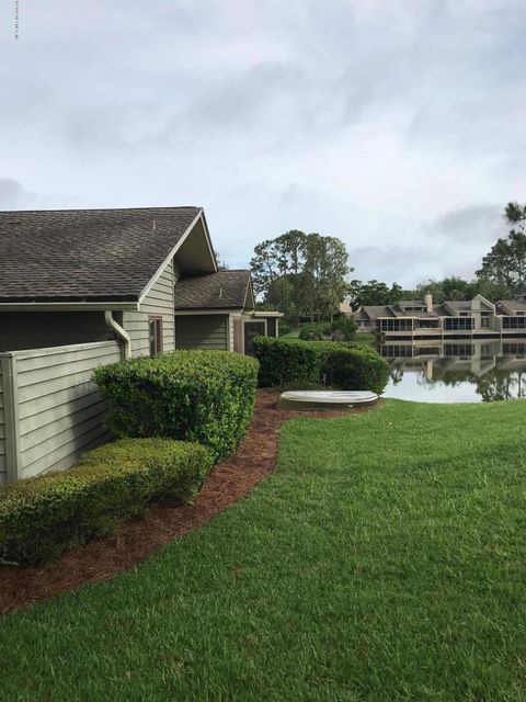 12 FISHERMANS COVE RD PONTE VEDRA BEACH - 7