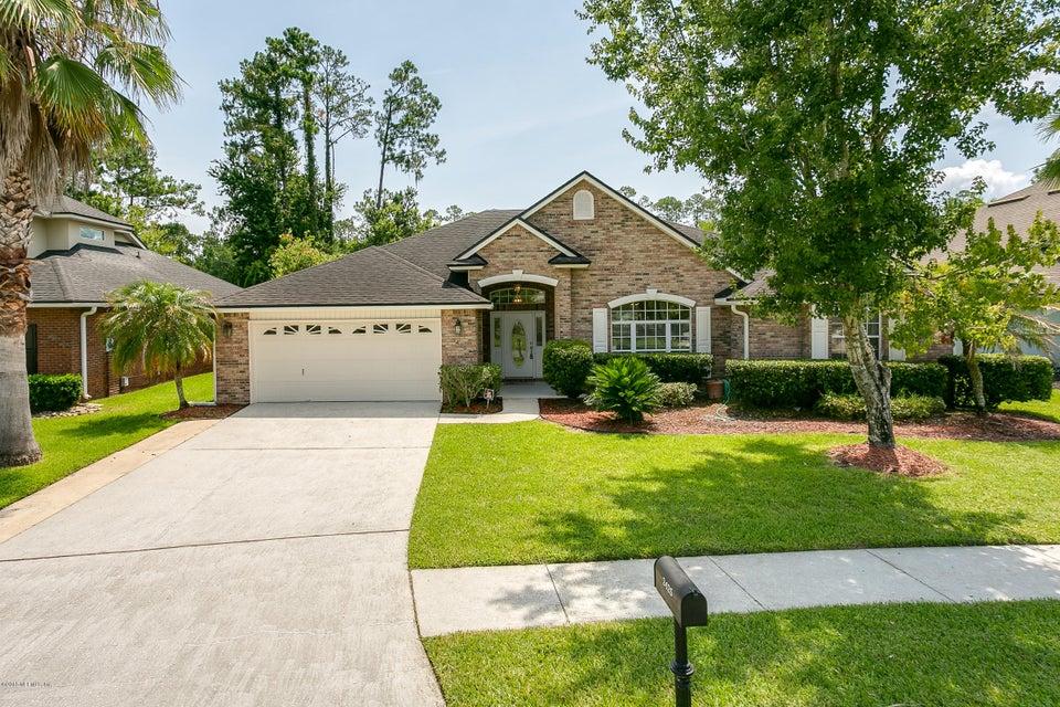 2425 PINEHURST, FLEMING ISLAND, FLORIDA 32003, 4 Bedrooms Bedrooms, ,2 BathroomsBathrooms,Residential - single family,For sale,PINEHURST,946069