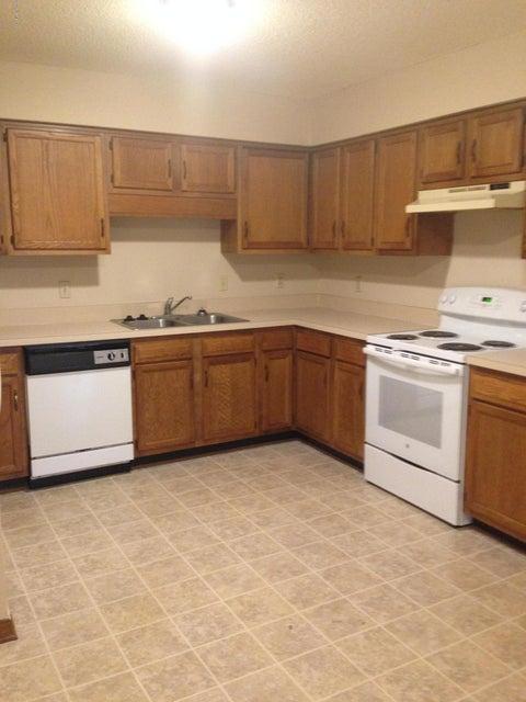 11728 FT CAROLINE LAKES,JACKSONVILLE,FLORIDA 32225,2 Bedrooms Bedrooms,2 BathroomsBathrooms,Commercial,FT CAROLINE LAKES,947362