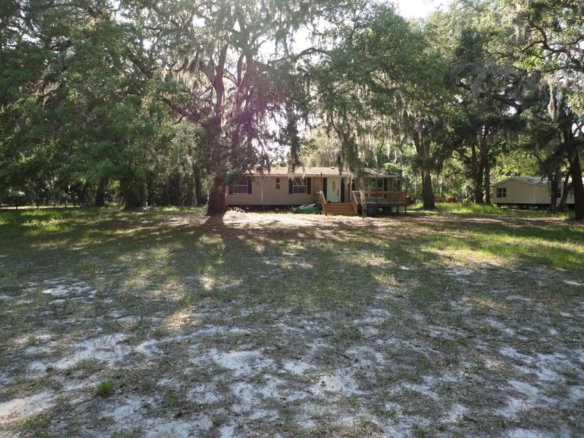 12080 SHEFFIELD, JACKSONVILLE, FLORIDA 32226, 3 Bedrooms Bedrooms, ,2 BathroomsBathrooms,Residential - single family,For sale,SHEFFIELD,947213