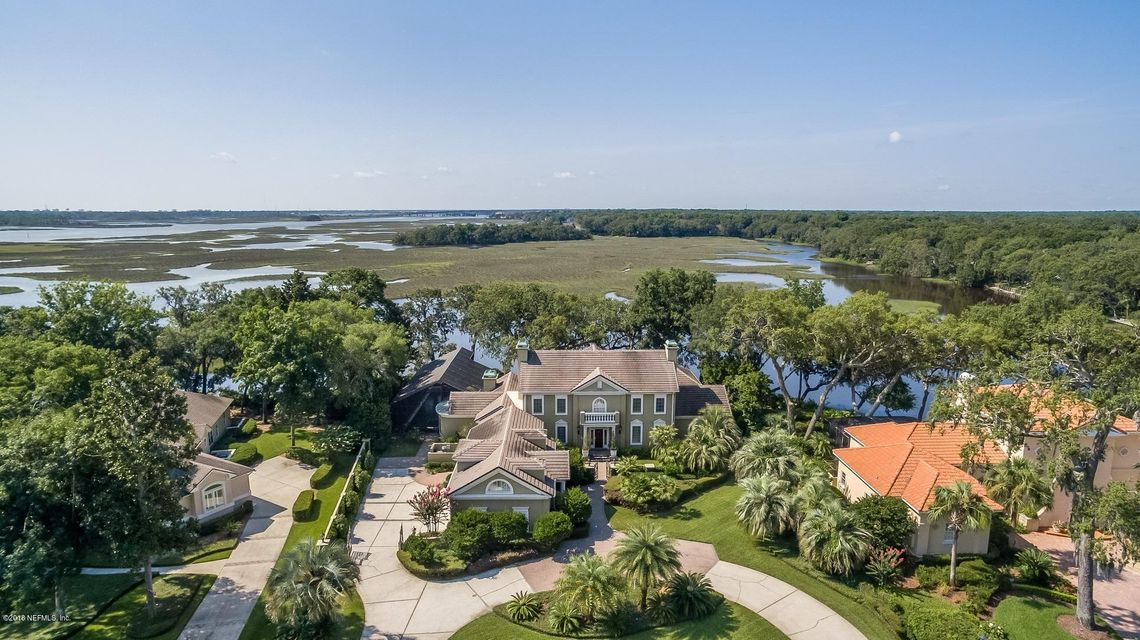 1057 SHIPWATCH, JACKSONVILLE, FLORIDA 32225, 5 Bedrooms Bedrooms, ,4 BathroomsBathrooms,Residential - single family,For sale,SHIPWATCH,946506