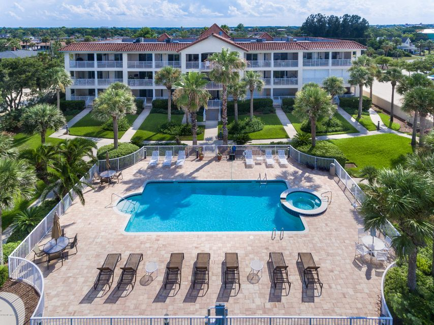 33 COMARES AVE ST AUGUSTINE - 60