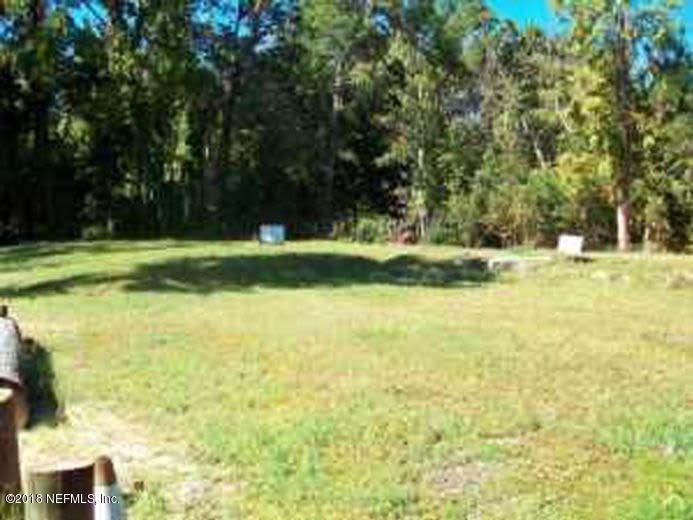 5079 HIDE-A-WAY, JACKSONVILLE, FLORIDA 32258, ,Vacant land,For sale,HIDE-A-WAY,940421