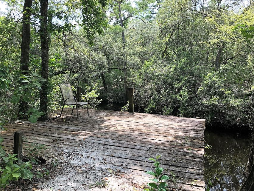 DOWLING, MIDDLEBURG, FLORIDA 32068, ,Vacant land,For sale,DOWLING,946557