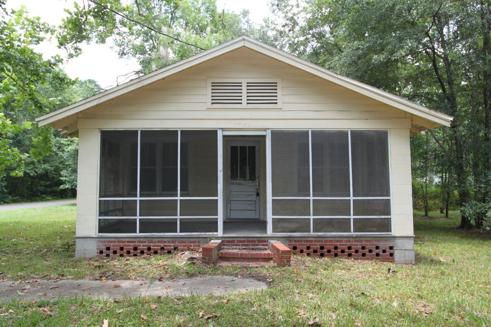 7779 BEAVER, JACKSONVILLE, FLORIDA 32220, 3 Bedrooms Bedrooms, ,1 BathroomBathrooms,Residential - single family,For sale,BEAVER,948157