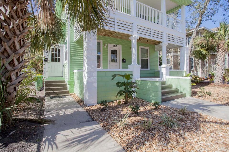 166 CORDOVA,ST AUGUSTINE,FLORIDA 32084,4 Bedrooms Bedrooms,2 BathroomsBathrooms,Single family,CORDOVA,920115