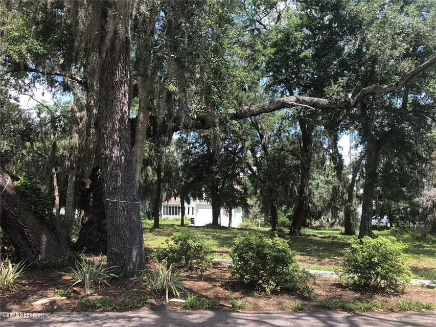 29856 SOUTHERN HERITAGE,YULEE,FLORIDA 32097,Vacant land,SOUTHERN HERITAGE,947633