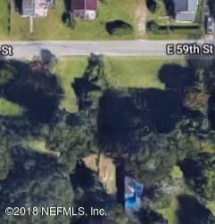 59TH,JACKSONVILLE,FLORIDA 32208,Vacant land,59TH,947788