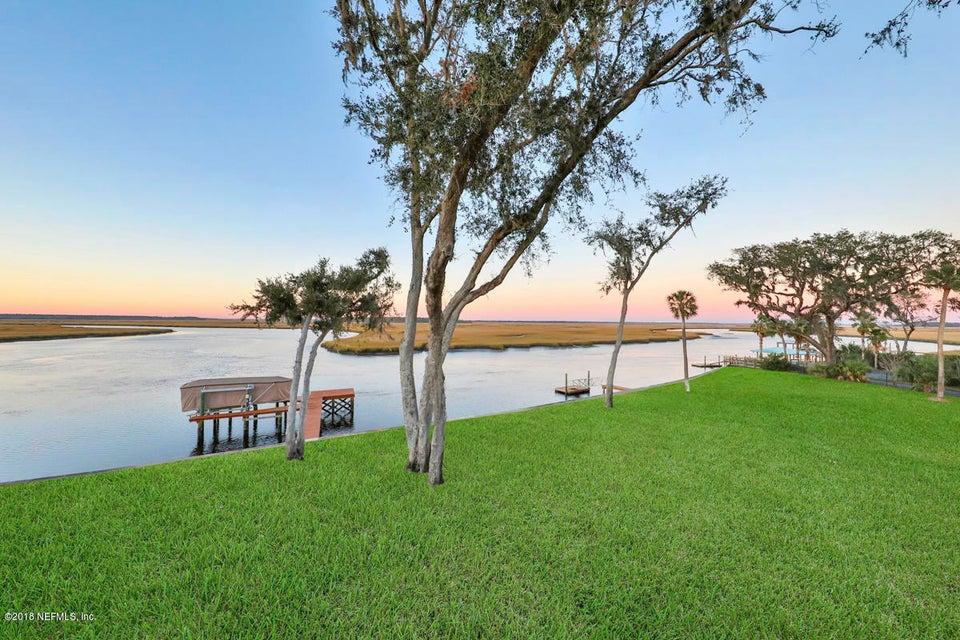 3013 SUNSET LANDING, JACKSONVILLE, FLORIDA 32226, 5 Bedrooms Bedrooms, ,7 BathroomsBathrooms,Residential - single family,For sale,SUNSET LANDING,948921