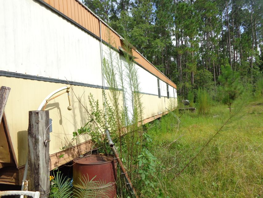 2214 MALLOW, MIDDLEBURG, FLORIDA 32068, 3 Bedrooms Bedrooms, ,2 BathroomsBathrooms,Residential - mobile home,For sale,MALLOW,947871