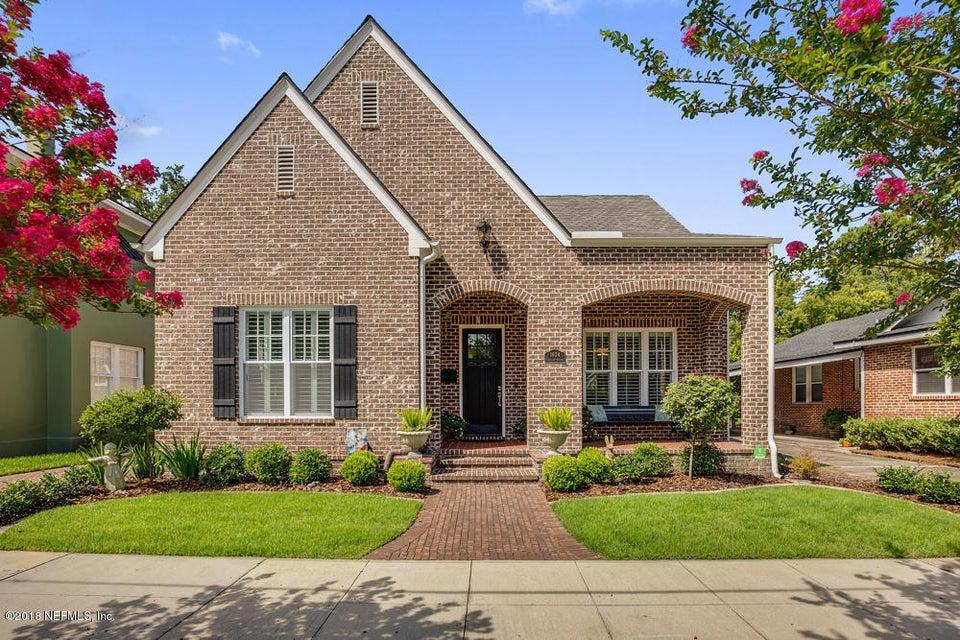 Jacksonville, FL 3 Bedroom Home For Sale