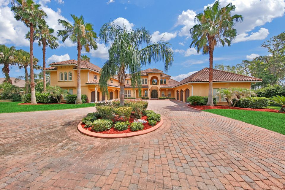 10033 LITTLE CLAPBOARD, JACKSONVILLE, FLORIDA 32226, 6 Bedrooms Bedrooms, ,6 BathroomsBathrooms,Residential - single family,For sale,LITTLE CLAPBOARD,947677