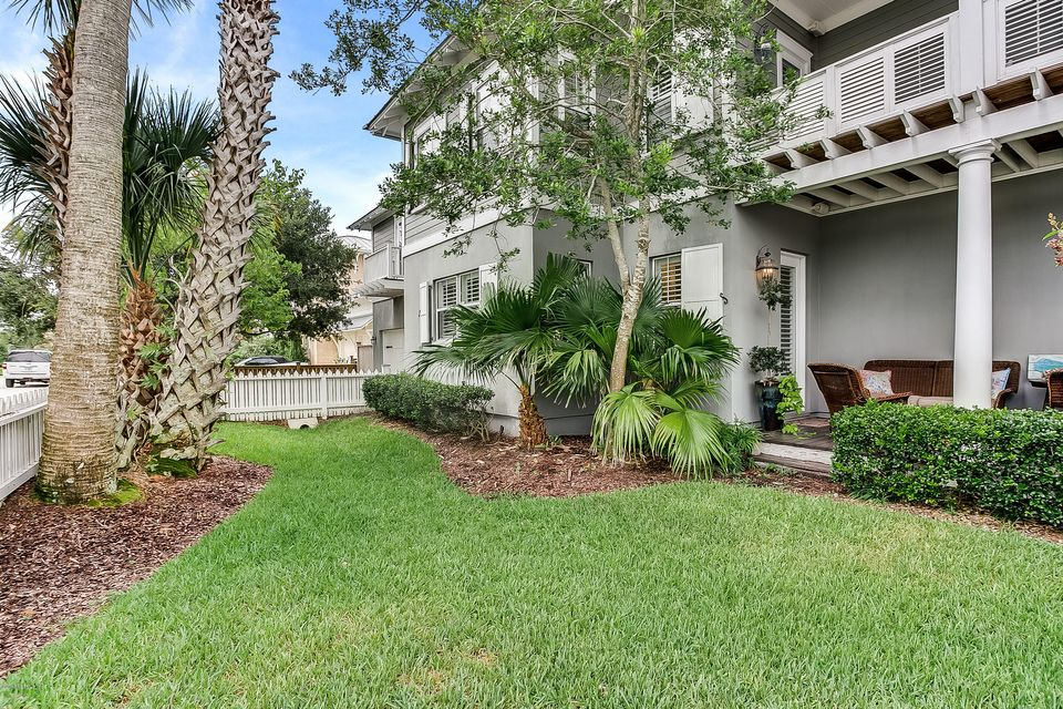 244 CAYMAN, JACKSONVILLE BEACH, FLORIDA 32250, 4 Bedrooms Bedrooms, ,4 BathroomsBathrooms,Residential - single family,For sale,CAYMAN,948278