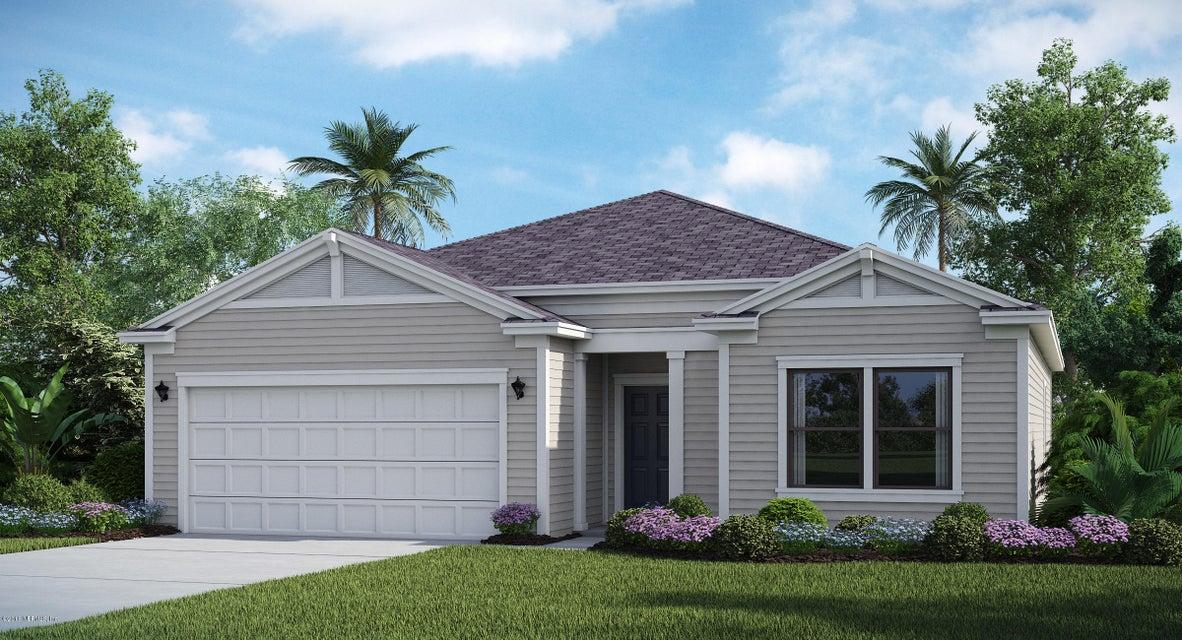 5360 PRESTON BENTLEY, JACKSONVILLE, FLORIDA 32218, 3 Bedrooms Bedrooms, ,2 BathroomsBathrooms,Residential - single family,For sale,PRESTON BENTLEY,948113