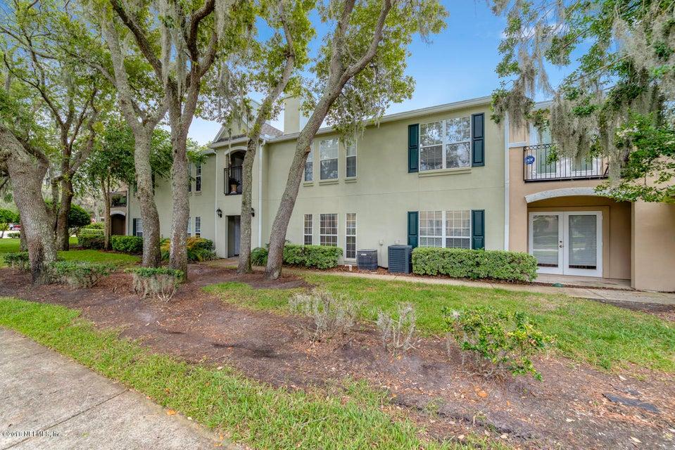 93 JARDIN DE MER, JACKSONVILLE BEACH, FLORIDA 32250, 2 Bedrooms Bedrooms, ,2 BathroomsBathrooms,Residential - condos/townhomes,For sale,JARDIN DE MER,948202