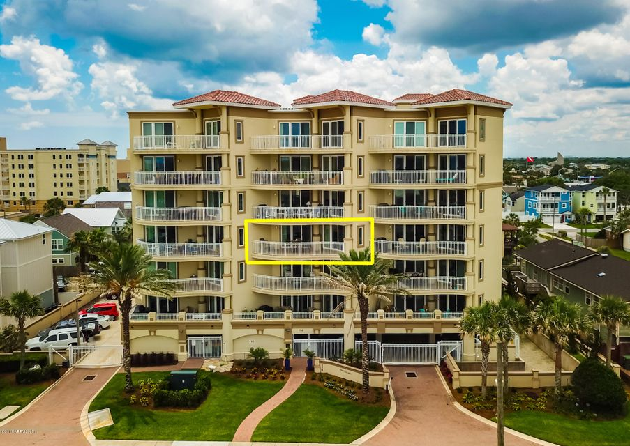 116 19TH, JACKSONVILLE BEACH, FLORIDA 32250, 3 Bedrooms Bedrooms, ,3 BathroomsBathrooms,Residential - condos/townhomes,For sale,19TH,948353