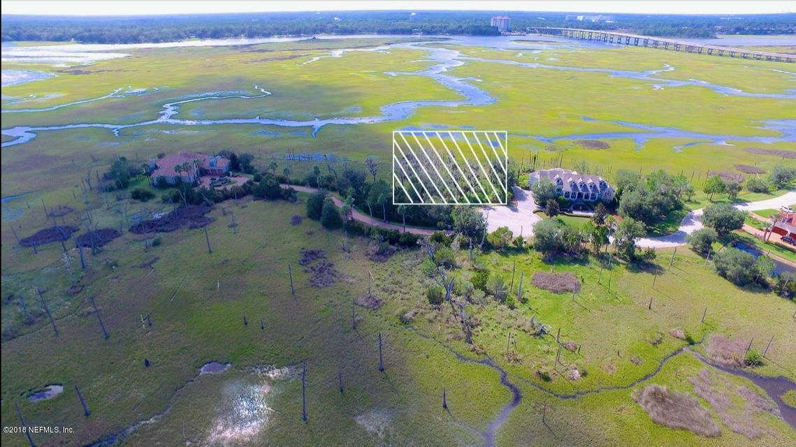 463 ROYAL TERN,PONTE VEDRA BEACH,FLORIDA 32082,Vacant land,ROYAL TERN,946870