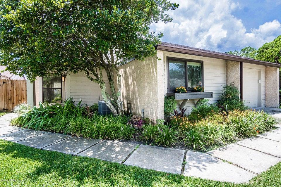 3420 FAIRBANKS GRANT, JACKSONVILLE, FLORIDA 32223, 2 Bedrooms Bedrooms, ,2 BathroomsBathrooms,Residential - single family,For sale,FAIRBANKS GRANT,948246