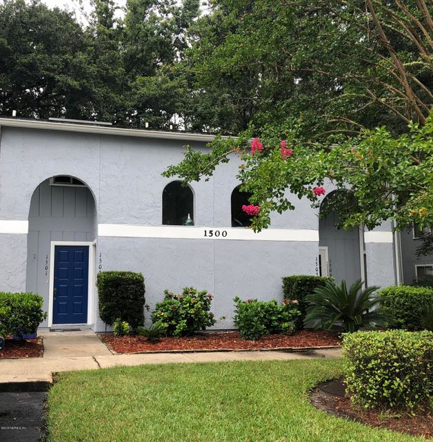 3270 RICKY, JACKSONVILLE, FLORIDA 32223, 2 Bedrooms Bedrooms, ,2 BathroomsBathrooms,Residential - condos/townhomes,For sale,RICKY,948340