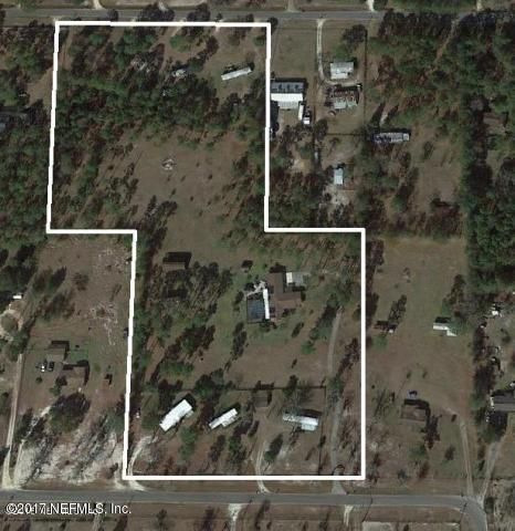 4116 MUSTANG, MIDDLEBURG, FLORIDA 32068, ,Commercial,For sale,MUSTANG,948377