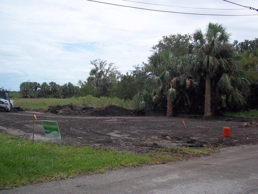 4503 RIBAULT PARK,JACKSONVILLE,FLORIDA 32233,Vacant land,RIBAULT PARK,948437