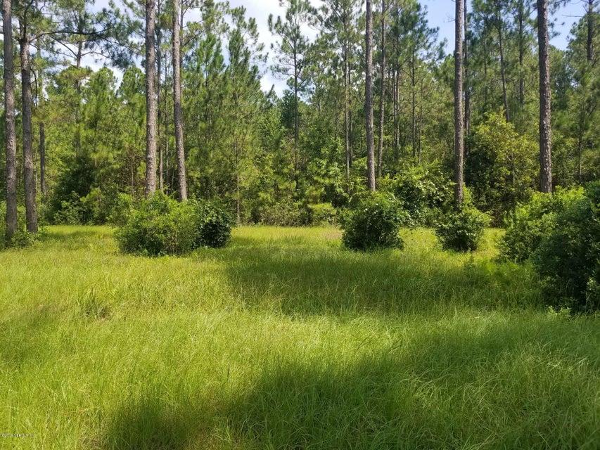 10117 BREAKAWAY, JACKSONVILLE, FLORIDA 32219, ,Vacant land,For sale,BREAKAWAY,948462