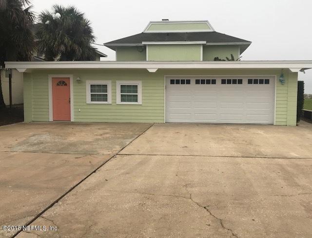 622 OCEAN FRONT, NEPTUNE BEACH, FLORIDA 32266, 4 Bedrooms Bedrooms, ,4 BathroomsBathrooms,Multi family,For sale,OCEAN FRONT,948553