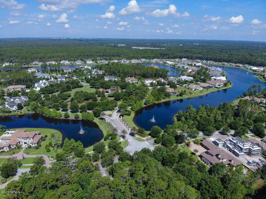 5288 HIDDEN HOLLOW, JACKSONVILLE, FLORIDA 32224, ,Vacant land,For sale,HIDDEN HOLLOW,948609