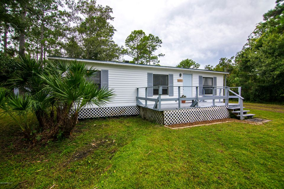 6576 CROOKED CREEK LN ST AUGUSTINE - 3