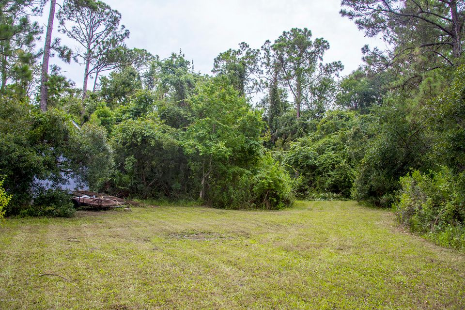6576 CROOKED CREEK LN ST AUGUSTINE - 10