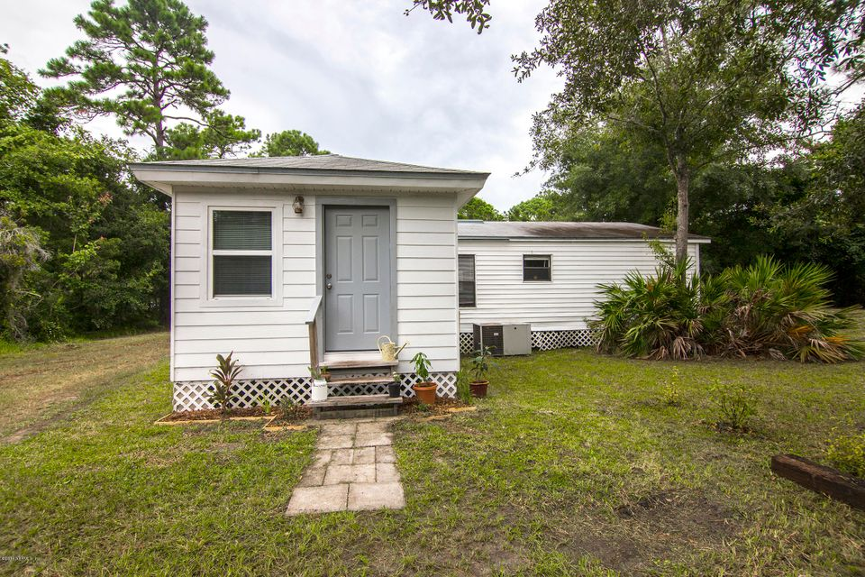 6576 CROOKED CREEK LN ST AUGUSTINE - 11