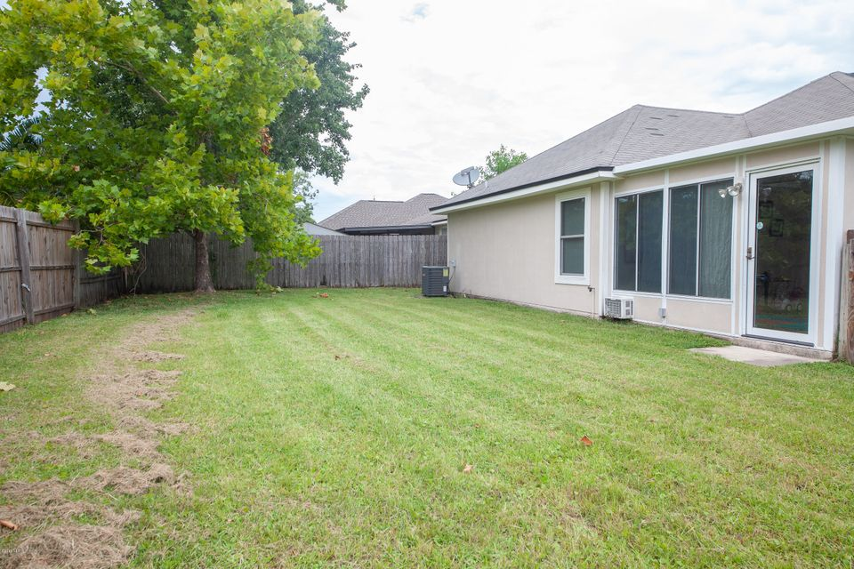 1506 SLASH PINE CT ORANGE PARK - 11