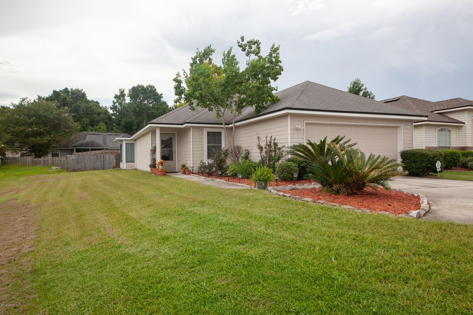1506 SLASH PINE CT ORANGE PARK - 1