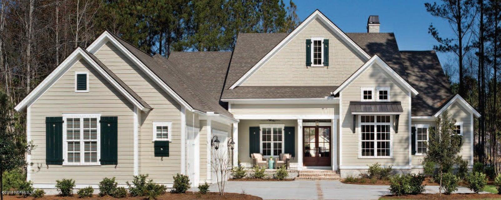 450 ROYAL TERN, JACKSONVILLE BEACH, FLORIDA 32250, 3 Bedrooms Bedrooms, ,3 BathroomsBathrooms,Residential - single family,For sale,ROYAL TERN,922632