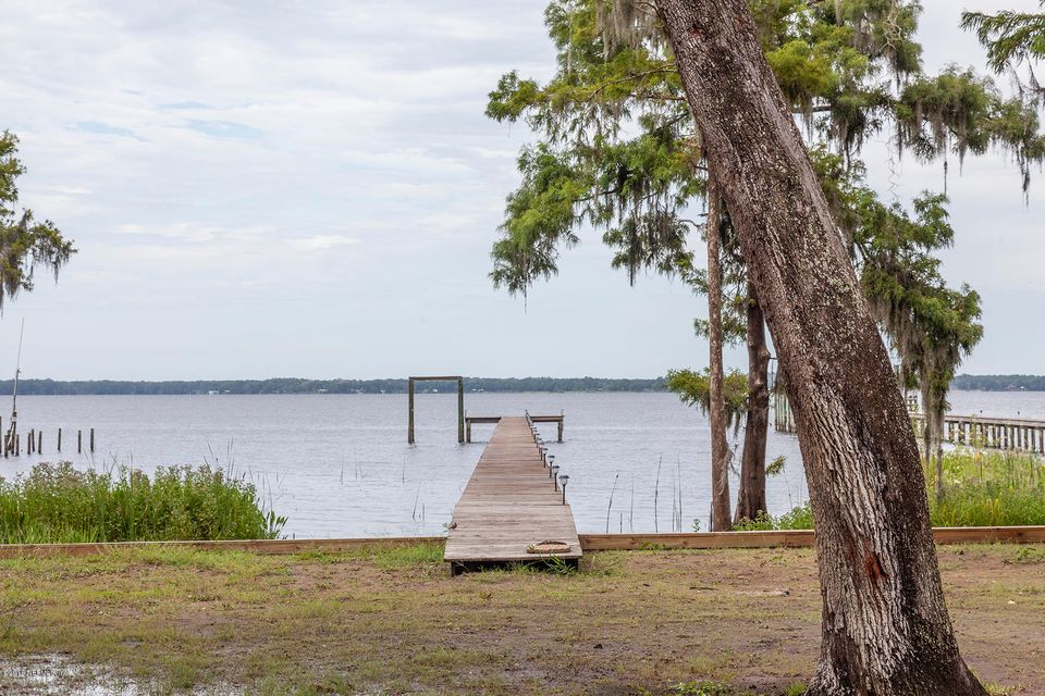 102 RIVER SHORES RD GREEN COVE SPRINGS - 26