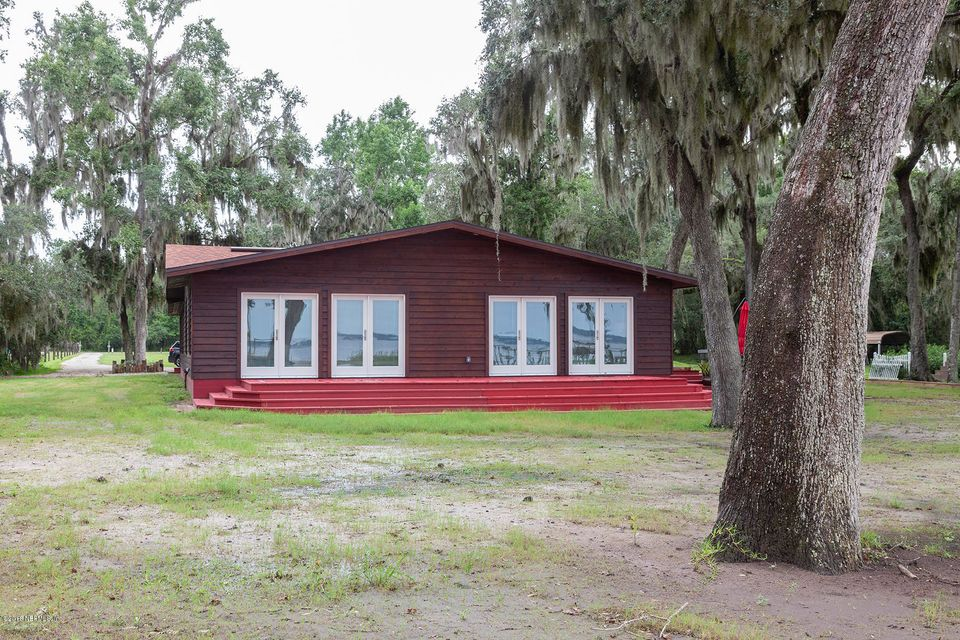 102 RIVER SHORES RD GREEN COVE SPRINGS - 2
