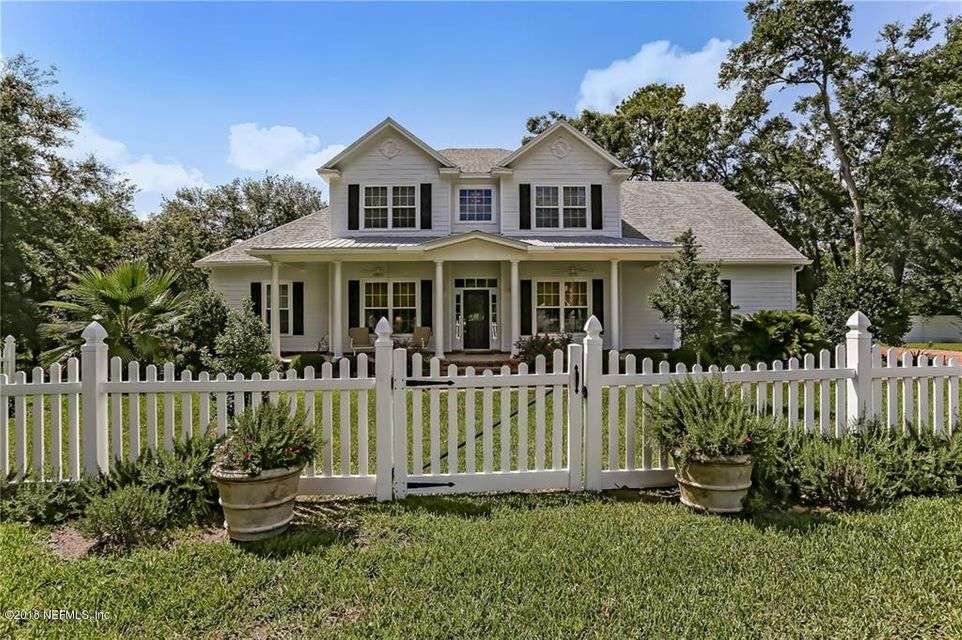 96159 REILLY CT YULEE - 1