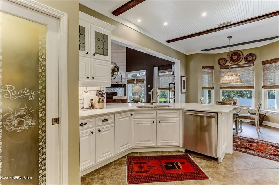 96159 REILLY CT YULEE - 7