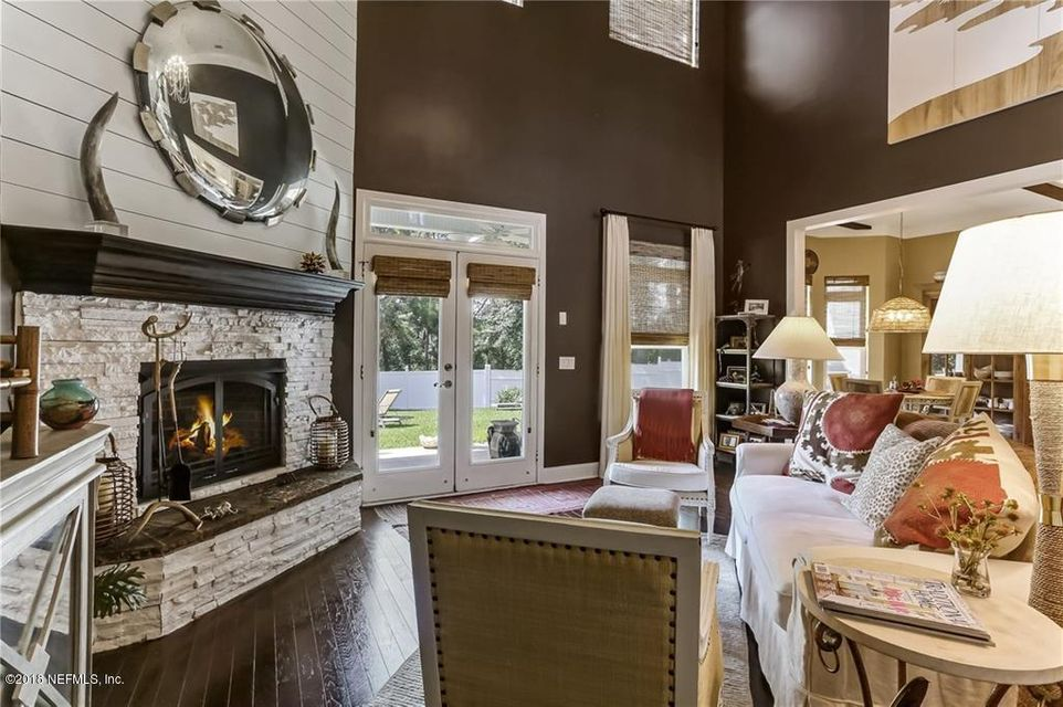 96159 REILLY CT YULEE - 3