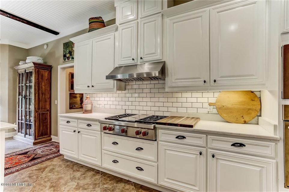 96159 REILLY CT YULEE - 8