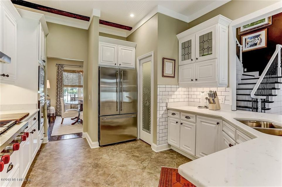 96159 REILLY CT YULEE - 9