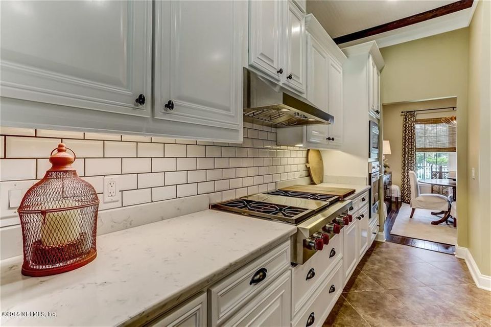96159 REILLY CT YULEE - 11