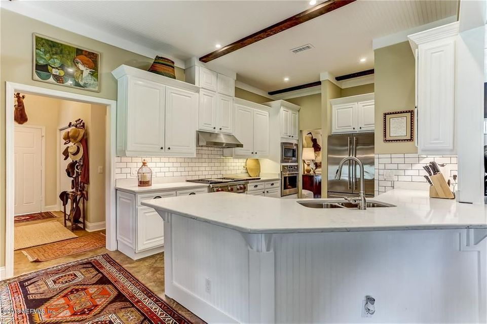 96159 REILLY CT YULEE - 10