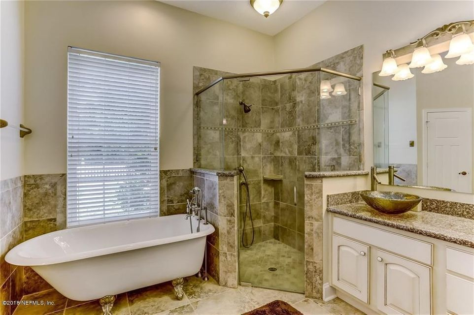96159 REILLY CT YULEE - 15