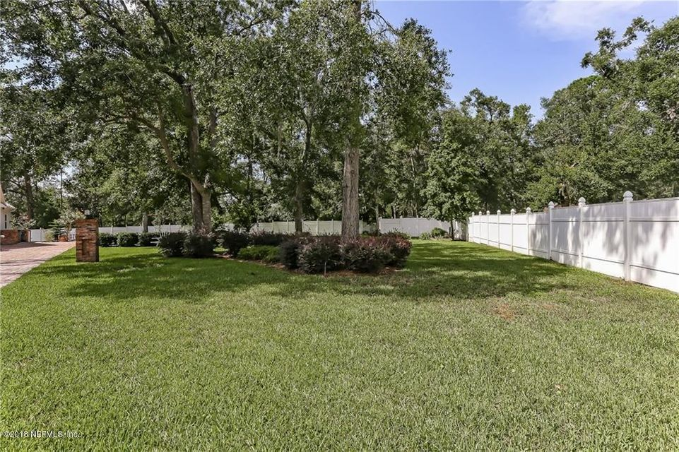 96159 REILLY CT YULEE - 17