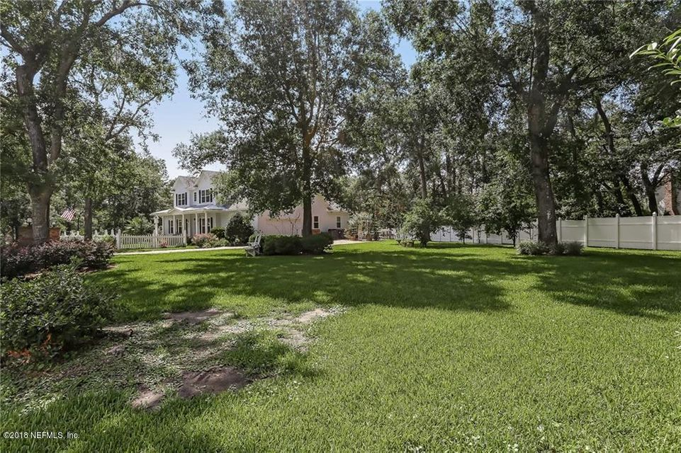 96159 REILLY CT YULEE - 18