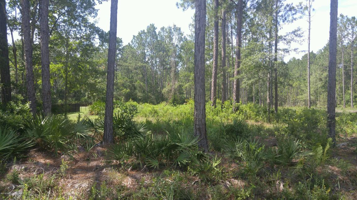 LOT 37 OLD PLANK,JACKSONVILLE,FLORIDA 32220,Vacant land,OLD PLANK,948658
